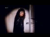 Baby Come Back - Eddy Grant _ Full HD
