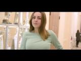 №6 | Кристина Коротких | Мисс ФМФ 2018 | Промо