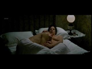 Rachel griffiths nude - jude (uk 1996)