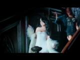 Becky G, Natti Natasha - Sin Pijama