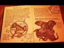 Тайные знания древних, часть 2. Духи, джинны, демоны.