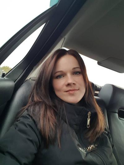 Татьяна Метельская