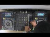 DJ Ravines Hardcore Trance Bootlegs Mix (UK HARDCORE)