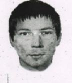 Следователи снова ищут серийного убийцу бабушек в Марий Эл.