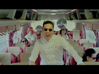 PSY - GANGNAM STYLE(강남스타일) M/V музыка, песни хиты 2015 2016 2018 2017 Россия Украина новинка секс порно новинки анал ххх