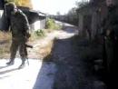 универсальный солдат ДНР