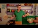 Сверх-сочные шашлыки (Рецепт просто бомба)