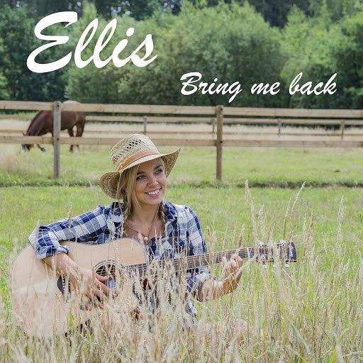 Ellis альбом Bring Me Back
