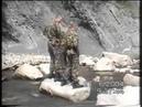 Вч 27210 Дагестан 2004 год 77 я ОБрМП 1 часть