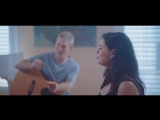Красивый кавер песни Camila Cabello - HAVANA - Rebecca Black & KHS Cover