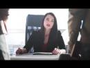 Lena luthor ` supergirl [ vine ]