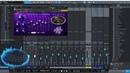 Foo Fighters Monkey Wrench Instrumental PULSE STUDIO MIX