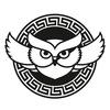 Клуб интеллектуальных игр Улан-Удэ