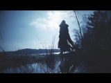 Visions Of Atlantis ~ Winternight