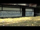 MS 13 - Asi es mi barrio (MLCS HLS)