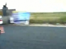 Jeep grand cherokee srt8_ subaru imreza wrx sti