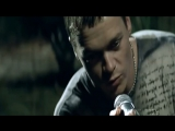 3 Doors Down - Citizen/Soldier