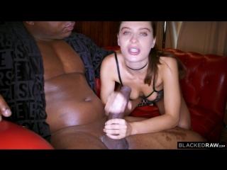 Lana rhoades ♠ blackedraw ♠  interracial ♠ hd 720 ♠