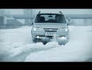 Безграничные эмоции с Chevrolet Niva