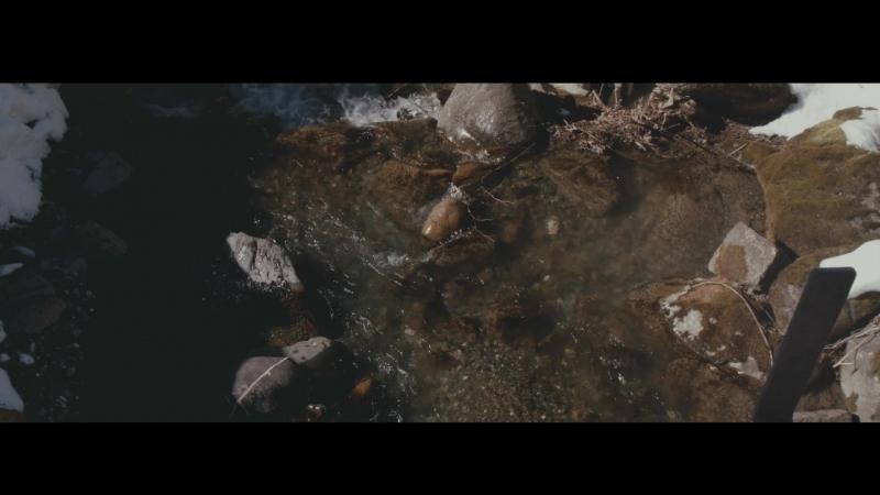 Символ веры (выпуск №10) В третий день воскрес из мертвых» (2017) [HD] (передача)