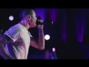 Linkin Park - Final Masquerade Guitar Center Sessions 2014