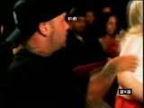 Голден Коллекшн:Eminem — The Real Slim Shady