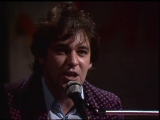 Procol Harum - Conquistador ⁄ Bringing Home The Bacon - Live at Musikladen 1973 (Remastered)