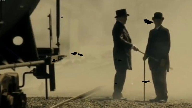Amerikayı kuran adamlar Bölüm 1 Cornelius Vanderbilt corneliusvanderbilt I Gökhan SAĞLAM