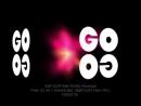Ralf gum ★ portia monique ★ free ★ is all i wanna be ★ ralf gum main mix ★ gogo 061