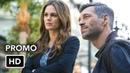 Take Two 1x02 Promo The Smoking Gun HD Rachel Bilson, Eddie Cibrian series