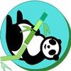 Экологический проект ecoizm.org
