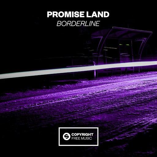 Promise Land альбом Borderline