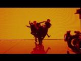 LOTTE DUTY FREE x BTS M_V Youre so Beautiful Making Film