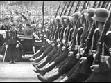 1re Panzerdivision SS Leibstandarte-SS-Adolf Hitler - Wehrmacht - Hell March
