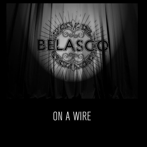 Belasco альбом On a Wire