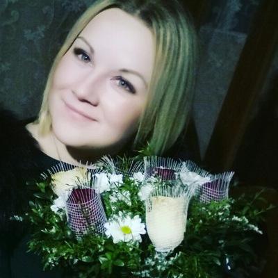 Валентина Цвілинюк