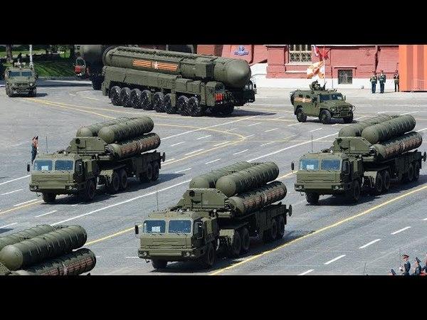 Venezuela ha construido una Fortaleza Militar junto a Rusia.