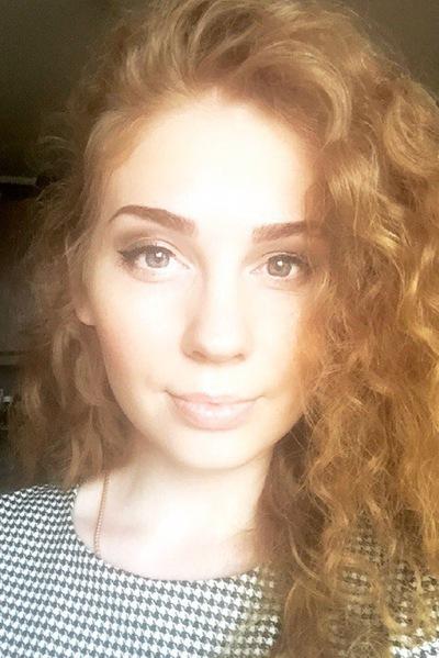 Марина Тульская