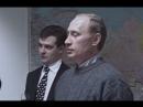 Свидетели Путина Народ не может ждать премьеры до сентября
