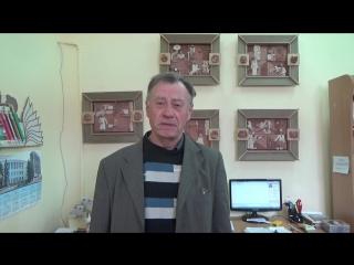 Луганчанин Владимир Матвиенко, после творческой встречи с Братьями Золотухиными, поделился впечатлениями.