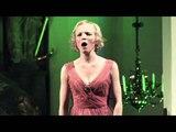 Gaetano Donizetti - Lucia's madness scene from Lucia di Lammermoor