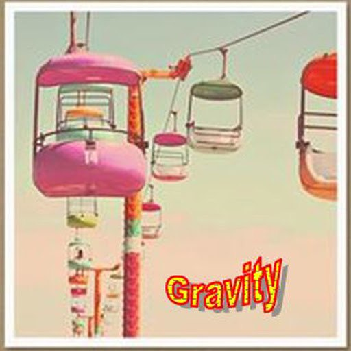Gravity альбом After Dinner Mints