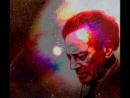 Эдуард Володарский - Вольф Мессинг. Видевший сквозь время. Часть 1 [ Биографии. Евгений Артемьев ]