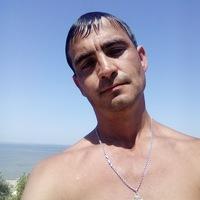 Аватар Арсена Трузяна