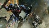 Transformers 3D Stas - Nothing But Deceit (Original Mix)(BreakBeat music)UltraHD