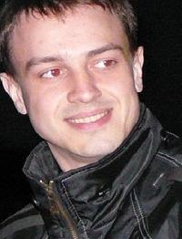 Михаил Тусов