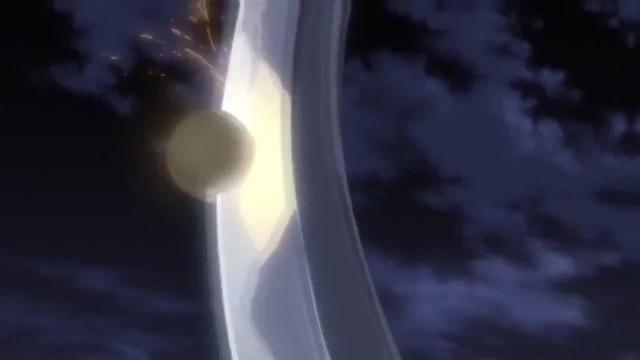 СПЕЦИАЛЬНО ДЛЯ Yoshida Kito Афросамурай Halogen U Got That AMV anime MIX anime REMIX