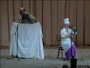 Артур и Фатима Кидакоевы - Игрушка.mp4