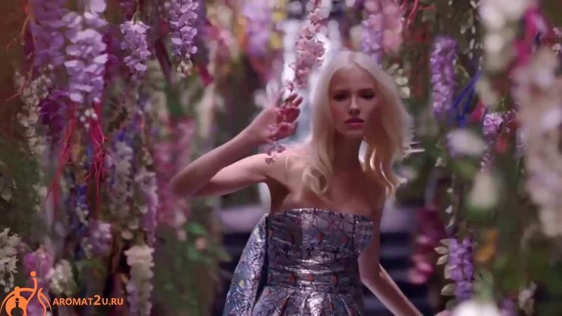 Christian Dior Addict Eau Fraiche Кристиан Диор Аддикт О Фреш - отзывы о духах
