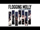 Flogging Molly - Live At The Greek Theatre 2010